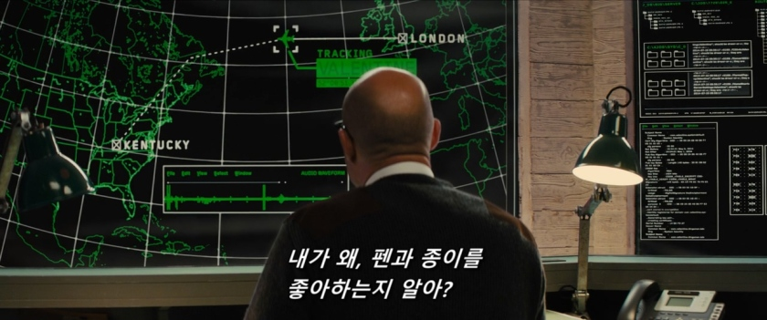 Kingsman.The.Secret.Service.UNCUT.2014.720p.BluRay.x264.DTS-SODiHD.mkv_20180504_142302.195