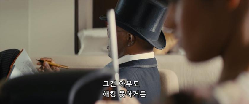 Kingsman.The.Secret.Service.UNCUT.2014.720p.BluRay.x264.DTS-SODiHD.mkv_20180504_142303.856